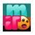 Mirc Mirc Script IRC