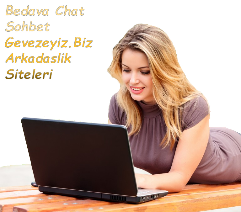 Bedava Chat Sohbet